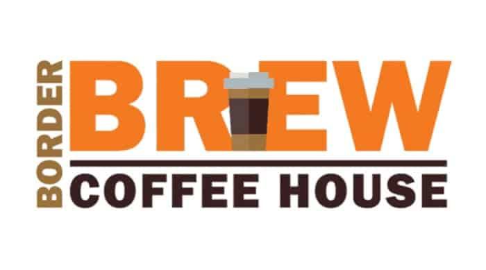 Border Brew Coffee House