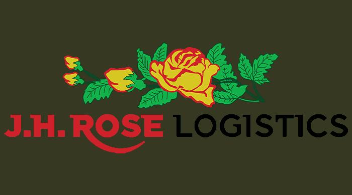 J.H. Rose Logistics